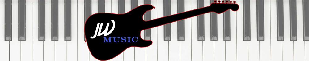 JW Music